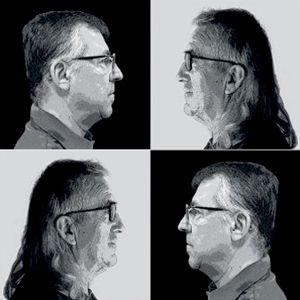 Exposició 'De la fusta a la forma: dos torners cara a cara' a La Seu d'urgell, 2020