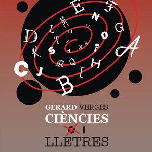 Gerard Vergés: Ciències o i lletres - Tortosa 2019