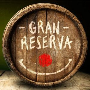 Espectacle familiar 'Gran Reserva' de Rhum&Cia