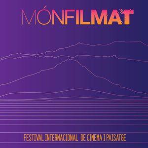Mónfilmat. Festival internacional de cinema i paisatge - 2019