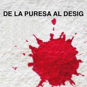 Exposició 'De la puresa al desig'