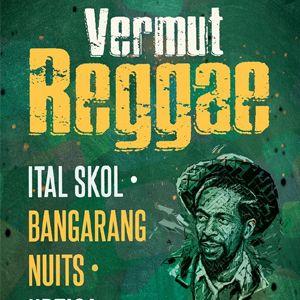 Vermut Reggae