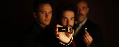 Seward