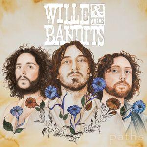 Wille & The Bandits, banda britànica
