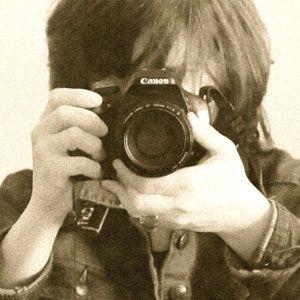 Fotografia, Fotògraf, Càmera