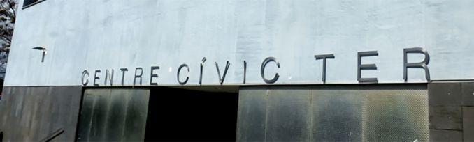Centre Cívic Ter