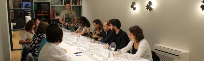 Wine Aspects