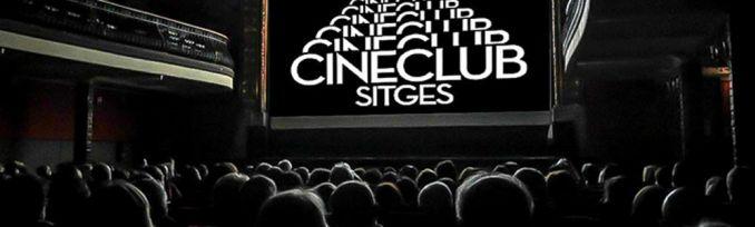 Cinema Prado - Cineclub - Sitges