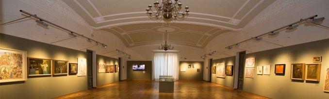 Les Bernardes, Casa de Cultura,