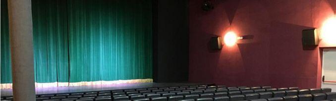Cinema Ribes