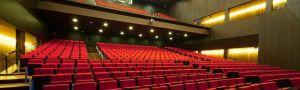 Teatre Kursaal