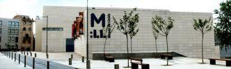 Museu de Lleida: diocesà i comarcal