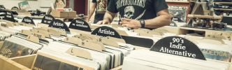 Grans Records