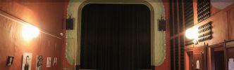 Teatre de Ca l'Eril