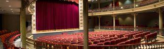 Teatre Municipal l'Ateneu