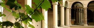 IEV, Institut d'Estudis Vallencs