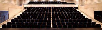 Teatre Auditori del Morell