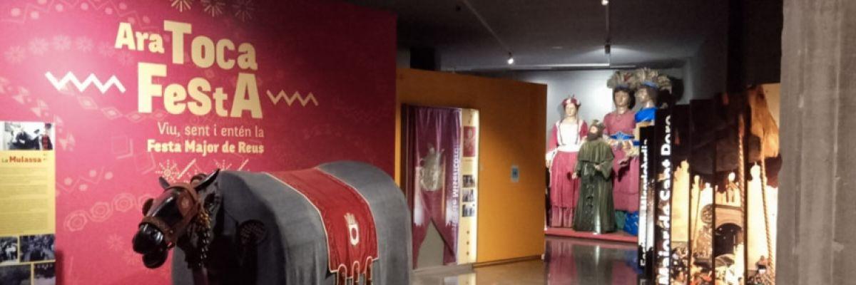 Museu d'Art i Història de Reus