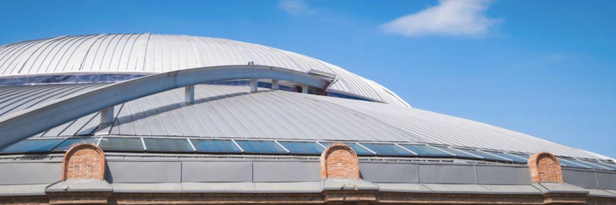 Tarraco Arena