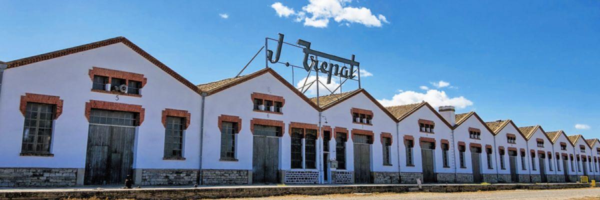 Museu Trepat