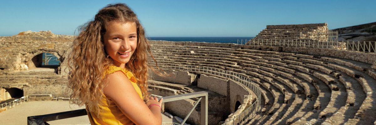 Tarragona Turisme