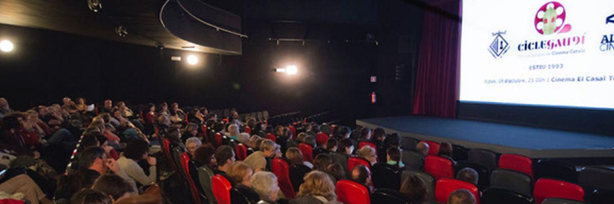 AlTer Cinema