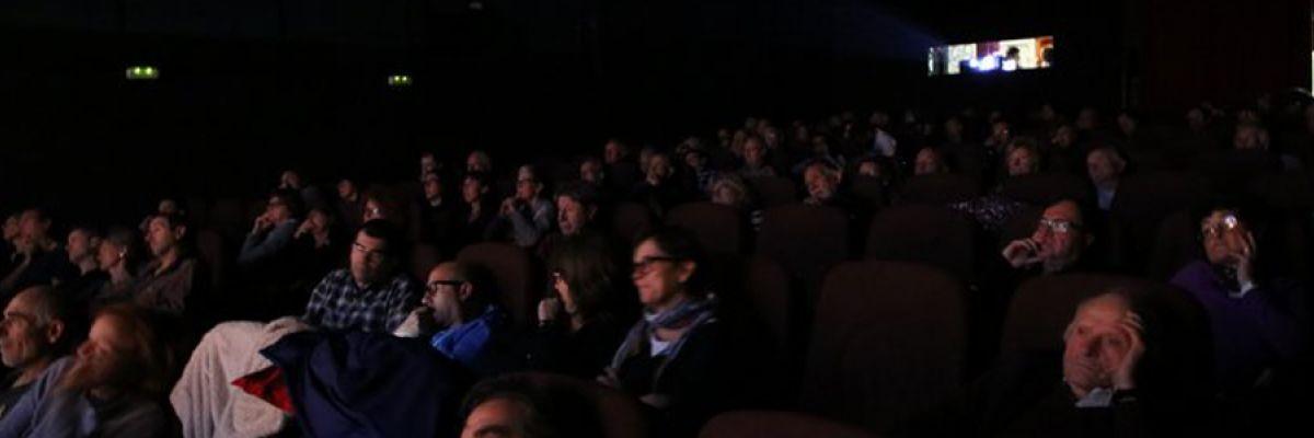 Cinema Catalunya