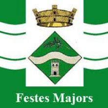 Festes Majors de Sant Jaume d'Enveja