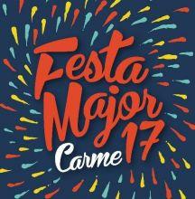 Festa Major Carme