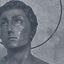 Festes de Sant Sebastià de Súria