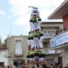 Festa Major petita de Castellví de Rosanes
