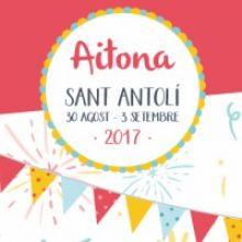 FM Aitona