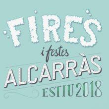 FM Alcarràs