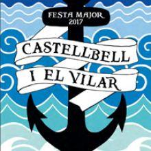 Festa Major Castellbell i el Vilar