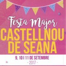 FM Castellnou de Seana
