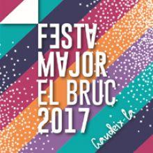 Festa Major El Bruc