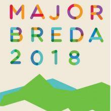 Festa Major de Breda