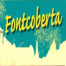Festes Majors Fontcoberta