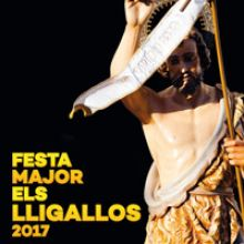 Festa Major - Els Lligallos 2017 Camarles