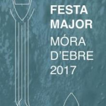 Festa Major de Móra d'Ebre 2017