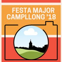 Festes Majors Campllong
