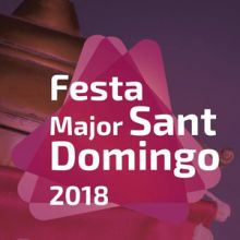 Festes Majors - Rasquera 2018