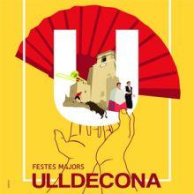 Festes Majors Ulldecona