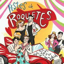 Festes Majors - Roquetes 2018