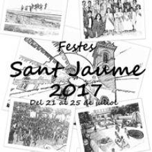 Festes Majors d'estiu - Xerta 2017