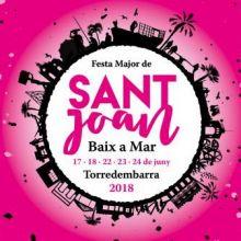 Festa Major de Torredembarra 2018