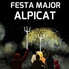 FM Alpicat