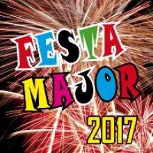 Festes Majors de Les Borges del Camp 2017