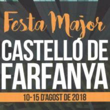 FM Castelló de Farfanya