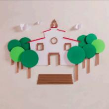 Festa Major Petita votiva del Quadre de Sant Antoni d'Altafulla